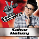 Teenage Dirtbag (From The Voice Of Germany)/Sahar Haluzy
