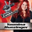 Baby Love (From The Voice Of Germany)/Yasmina Hunzinger