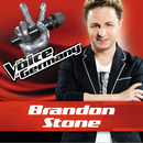 Halt mich (From The Voice Of Germany)/Brandon Stone