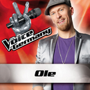 Cello (From The Voice Of Germany)/Ole