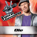 Weinst du (From The Voice Of Germany)/Ole