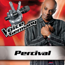 Beautiful (From The Voice Of Germany)/Percival