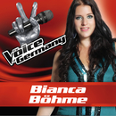 It Will Rain (From The Voice Of Germany)/Bianca Böhme