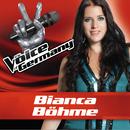 Déja Vu (From The Voice Of Germany)/Bianca Böhme