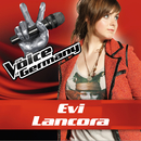 Zünde alle Feuer (From The Voice Of Germany)/Evi Lancora