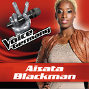 Take On Me (From The Voice Of Germany)/Aisata Blackman