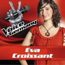 Still (From The Voice Of Germany)/Eva Croissant