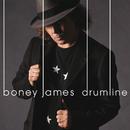 Drumline/Boney James