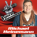Treading Water (From The Voice Of Germany)/Michael Heinemann