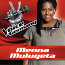 Diamonds (From The Voice Of Germany)/Menna Mulugeta