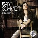 Heimweh/Isabell Schmidt