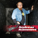 If You Don't Know Me By Now (From The Voice Of Germany)/Andreas Kümmert