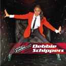 Nobody Knows (From The Voice Of Germany)/Debbie Schippers