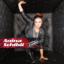 Seven Nation Army (From The Voice Of Germany)/Anina Schibli