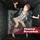 Bad (From The Voice Of Germany)/Tiana Kruskic