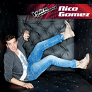 LoveStoned / I Think She Knows (From The Voice Of Germany)/Nico Gomez