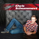 Hey Brother (From The Voice Of Germany)/Chris Schummert