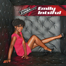 Walzer für Niemand (From The Voice Of Germany)/Emily Intsiful