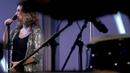 Meu Samba Sim Senhor (Live)/Maria Rita