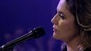Abismo (Live)/Maria Rita