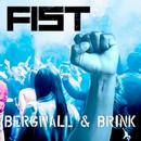 Fist/Bergwall, Brink