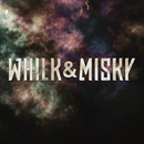 So Good To Me (Re-work)/Whilk & Misky