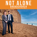 Not Alone - Broadchurch/Ólafur Arnalds