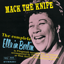 The Complete Ella In Berlin: Mack The Knife (Live)/Ella Fitzgerald