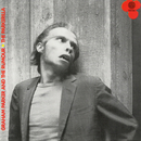 The Parkerilla (Live)/Graham Parker & The Rumour