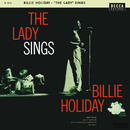 The Lady Sings/Billie Holiday