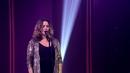 Mainha Me Ensinou (Live)/Maria Rita