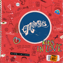 Kids In Love/The Mowgli's
