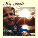 Når Sola Renn/Olav Stedje