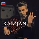 デンセツノ デッカ・レコーディンク/Wiener Philharmoniker, Herbert von Karajan