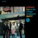Live At The Village Vanguard Again!/John Coltrane
