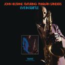 Live In Seattle/John Coltrane