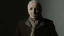 Avec un brin de nostalgie/Charles Aznavour
