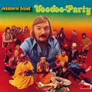 Voodoo-Party/James Last