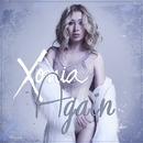 Again/Xonia