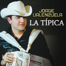 La Típica/Jorge Valenzuela