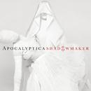 Shadowmaker/Apocalyptica