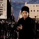 AmeriKKKa's Most Wanted/Ice Cube