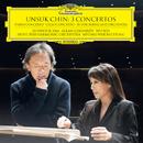 Unsuk Chin: 3 Concertos/Myung Whun Chung, Seoul Philharmonic Orchestra, Sunwook Kim, Alban Gerhardt, Wei Wu