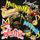 Single Collection/INFINITY 16