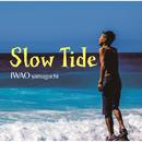 Slow Tide/山口岩男