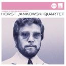 A Walk In The Black Forest (Jazz Club)/Horst Jankowski