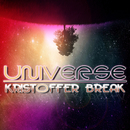 Universe/Kristoffer Break