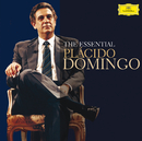 The Essential Plácido Domingo/Plácido Domingo