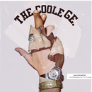 Masterchef - EP/The Coolege