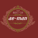 The Best Of Ae-Man/Aeman